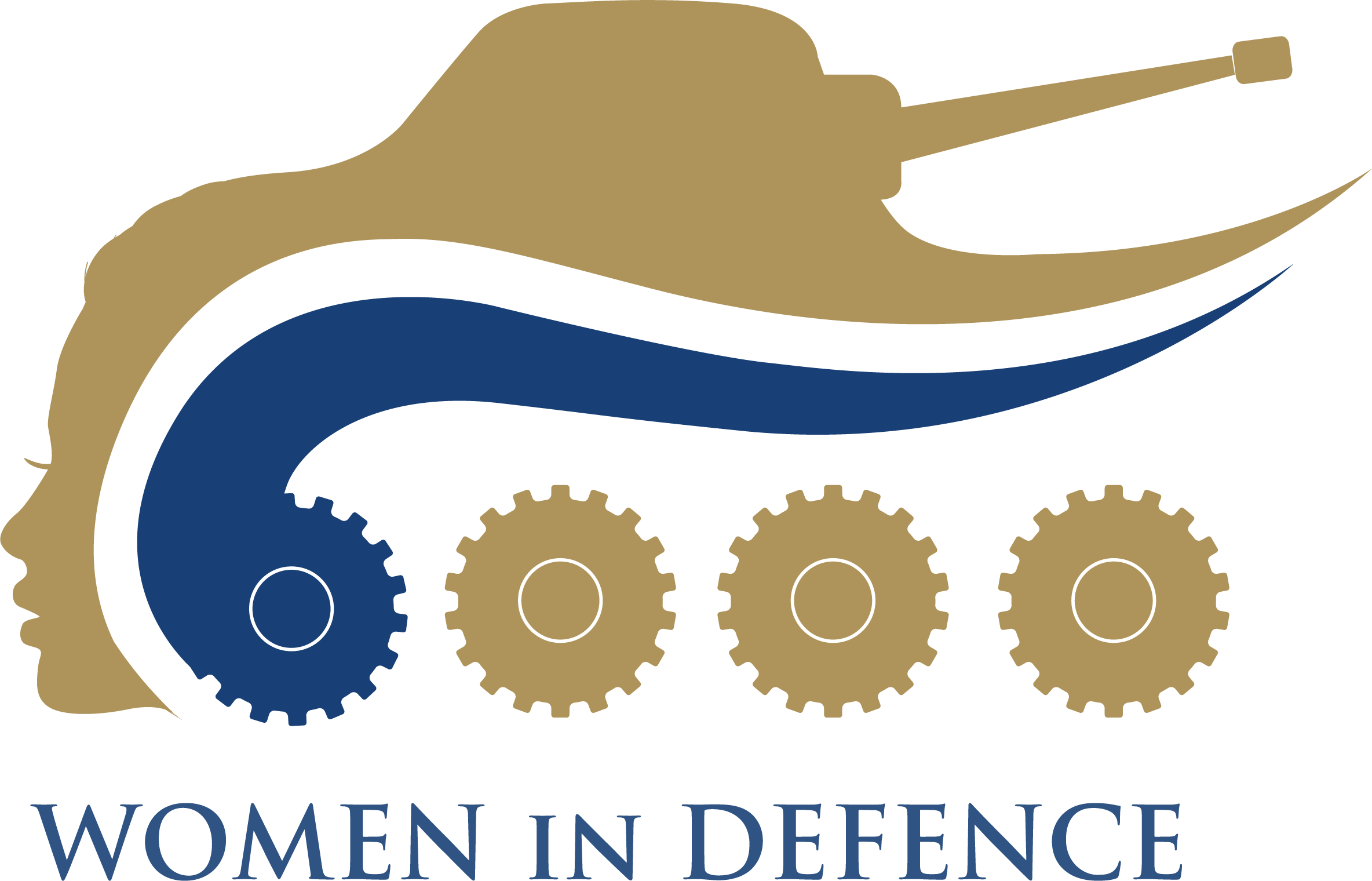 South African Women in Defence